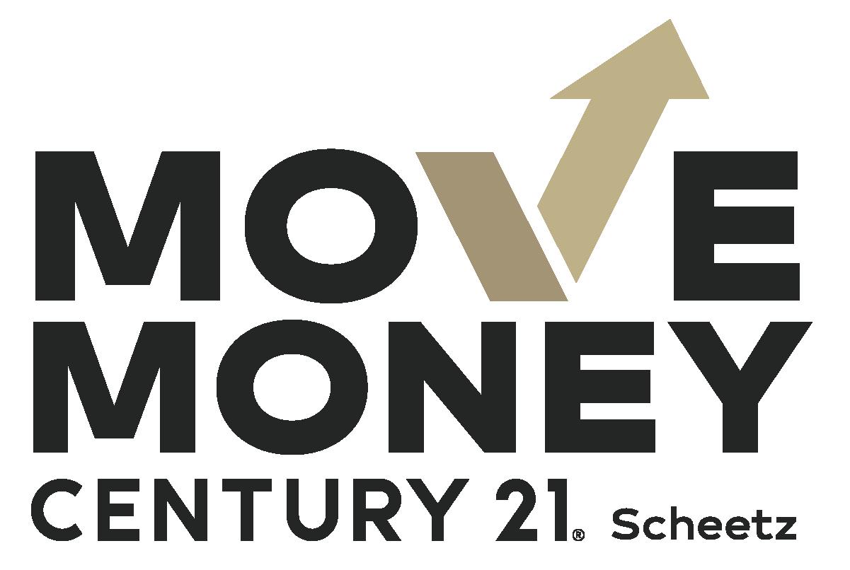 movemoney logo